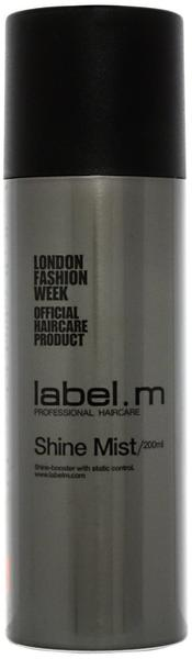 label.m Shine Mist (200 ml)