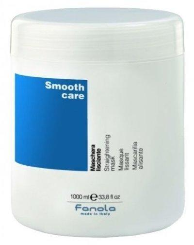 Fanola Smooth Care Pflegemaske (1000ml)