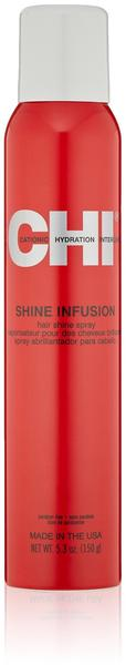 Chi Shine Infusion (150g)