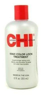CHI Ionic Color Lock Treatment 355 ml