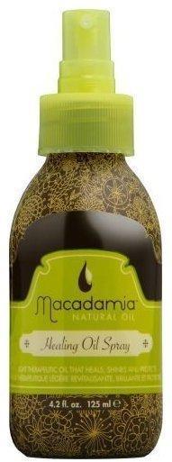 Macadamia Professional Macadamia Natural Öl (125ml)