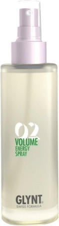 Glynt Volume Energy Spray 2 (100ml)