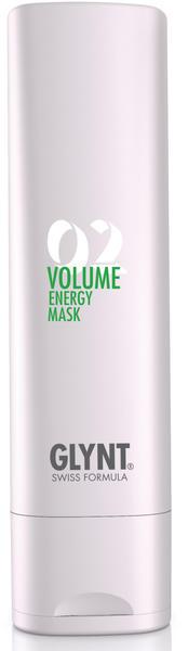 Glynt Volume Energy Mask 2 (200 ml)