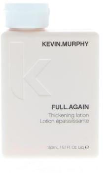 Kevin.Murphy Full.Again (150ml)