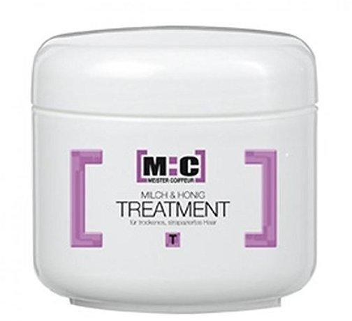 Mad Catz Treatment Milch & Honig (150 ml)