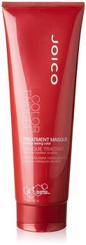 Joico Color Endure Treatment Masque (250 ml)