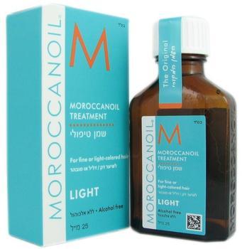 moroccanoil-argan-oelpflegebehandlung-light-25-ml