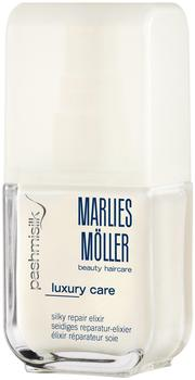 marlies-moeller-pashmisilk-care-repair-elixir-50-ml