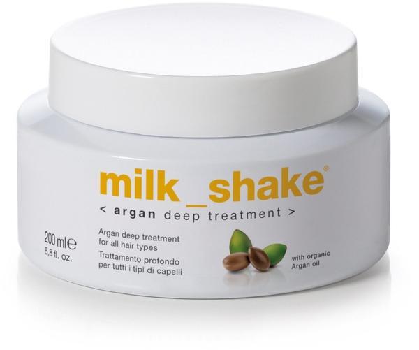 milk_shake No Frizz Glistening Treatment (200ml)