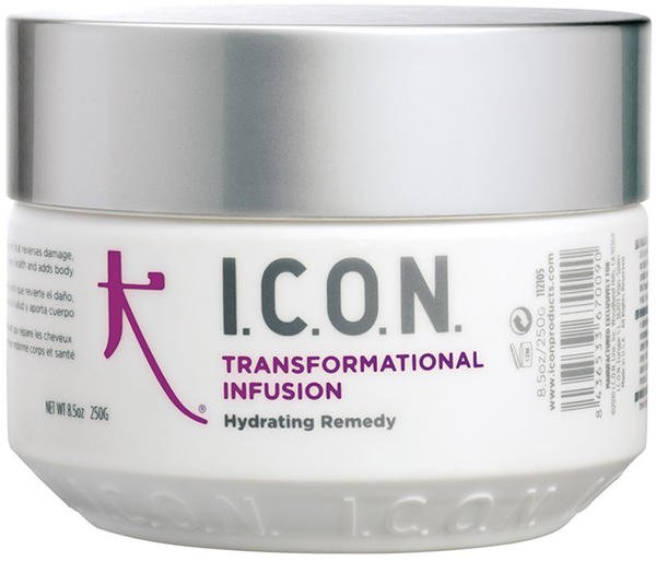 I.C.O.N. Products Transformational Infusion (250 ml)