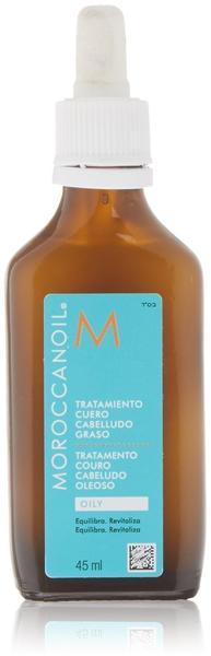 Moroccanoil Oil-No-More Scalp Treatment (45ml)