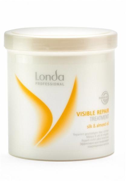 Londa Care Visible Repair Treatment (750ml)