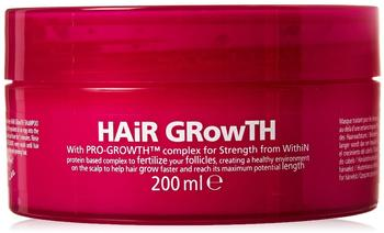 Lee Stafford Pink Pink Hair Growth Treatment (200ml)