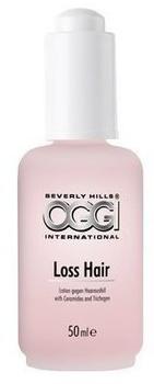 Oggi Lotion Loss Hair (50ml)