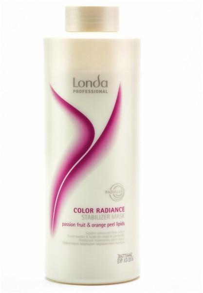 Londa Color Radiance Post-Color Treatment (1000 ml)