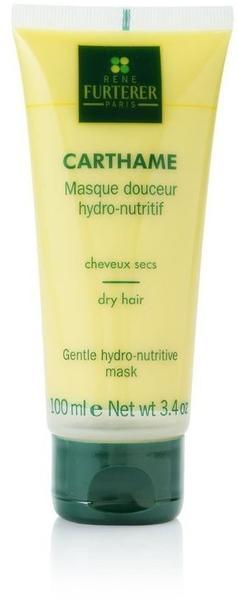 Renè Furterer Carthame Gentle Hydro-Nutritive Mask (100ml)