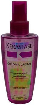 Kérastase Reflection Chroma Cristal (125ml)