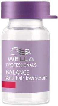 Wella Care Balance Serum (8 x 6ml)