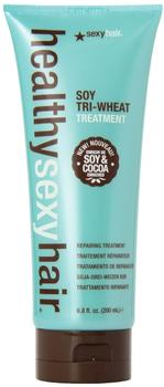 Sexyhair Soy Tri Wheat Leave-In Treatment (200ml)