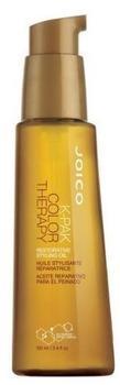 Joico K-Pak Color Therapy Restorative Oil (100ml)