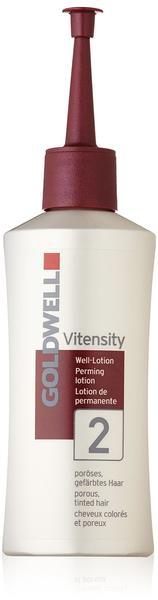 Goldwell Wellen Vitensity Typ 2 (80ml)