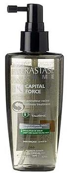 Kérastase Homme Capital Force Leave-In Tonic gegen Schuppen (125 ml)