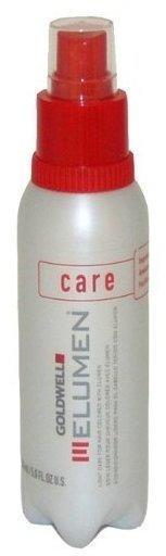 Goldwell Elumen Color Care Spray (150ml)