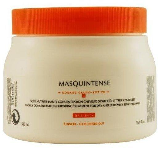 Kérastase Nutritive Masquintense Kräftiges Haar (500ml)