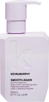 kevin-murphy-smooth-again-200ml