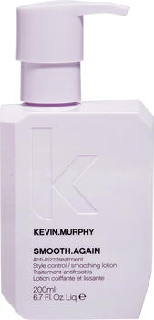 Kevin.Murphy Smooth Again (200ml)