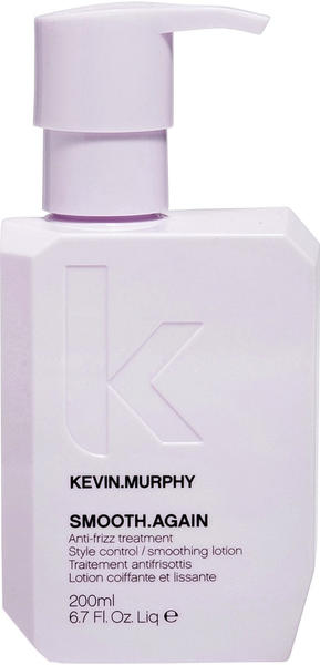 Kevin Murphy Smooth Again (200ml)