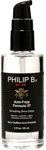 Philip B. Anti-Frizz Formula 57 Haarspray (60ml)