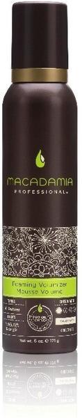 Macadamia Professional Foaming Volumizer (171 g)