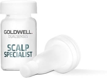 Goldwell Dualsenses Scalp Specialist Serum (8 x 6ml)