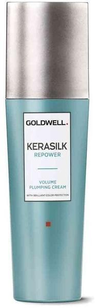 Goldwell Kerasilk Repower Volumen Creme (75ml)