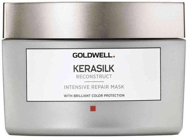 Goldwell Kerasilk Reconstruct Maske (200ml)
