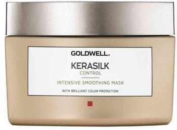Goldwell Kerasilk Control Intensive Smoothing Mask (200ml)