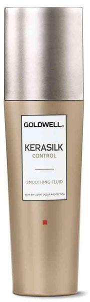 Goldwell Kerasilk Control Smoothing Fluid (75ml)
