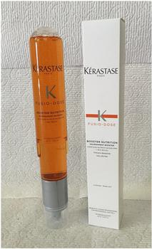 Kérastase Fusio-Dose Booster Nutrition (120ml)