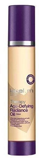label.m Therapy Age-Defying Radiance Oil (100 ml)