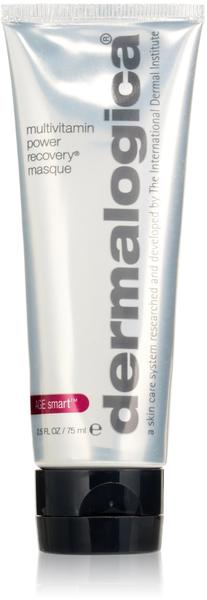 Dermalogica Age Smart MultiVitamin Power Recovery Masque - 75 ml