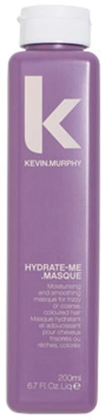 Kevin Murphy Hydrate Me Rinse Conditioner (250ml)