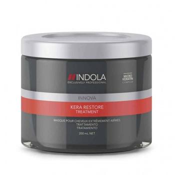 Indola Kera Restore Treatment 200ml