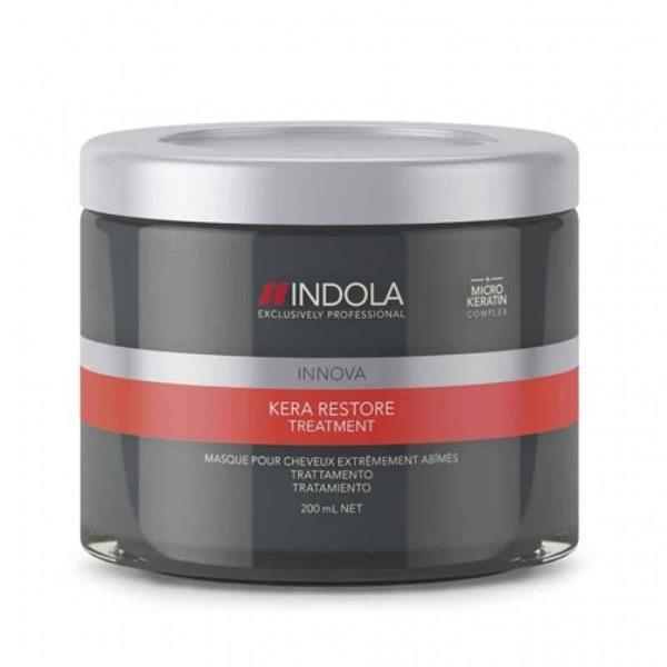 Indola Innova Kera Restore Treatment (200 ml)