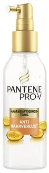 Pantene Pro-V Haar Kräftigungs-Tonic Anti Haarverlust (95ml)