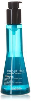 L'Oréal Pro Fiber Restore Leave-in (150ml)