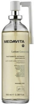 Medavita Lotion Concentrée Anti-Hair Loss Intensive Treatment Spray (100ml)
