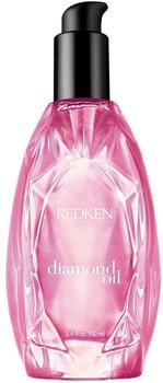 Redken Diamond Oil Glow Dry Shine (100ml)