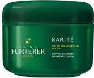 Pierre Fabre Pharma Furterer Karite Intensiv Creme (200ml)