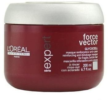 L'Oréal Expert Force Vector Pflege (200 ml)